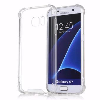 Berapa Harga Case Anti Shock Anti Crack Softcase Casing For Samsung