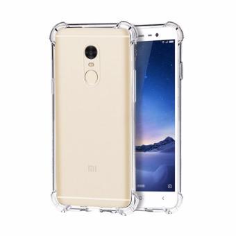 Case Anti Shock Anti Crack Softcase Casing for Xiaomi Redmi Note 3 / Redmi Note 3