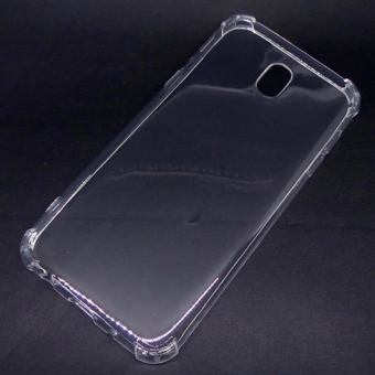 Case Anti Shock Samsung Galaxy J3 Pro 2017 J330 Ultrathin Anti Crack Luxury .