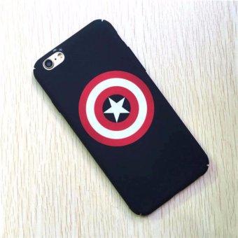 Fitur Viking Premium Hardcase Iphone 6 6s Floral Dan Harga Terbaru ... e8881a225f