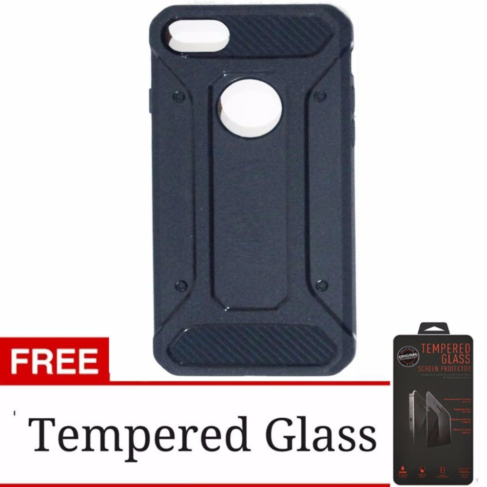 Beauty Case For Apple Iphone7g Iphone 7g 7s Ukuran Wanky Anti Crack Shock Proof Softcase Silicone Casing Xiaomi Redmi Note 4x 55inch Best Price Capsule Ultra Rugged Hybrid Armor