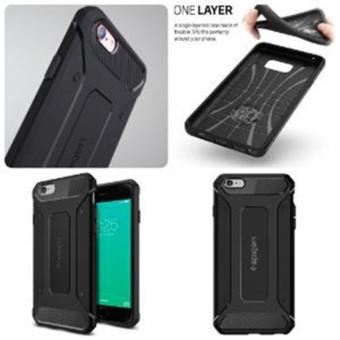 ... Slip Soft Back Case. Source · Bandingkan Toko Case Capsule Ultra Rugged Samsung Galaxy J1 Ace J110 Hybrid Armor TPU Shockproof Anti
