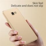 ... Case for Samsung Galaxy A7 (2016) A710 Ultra-thin Hard PC Full Body ...