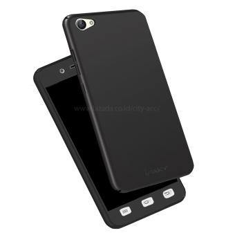 Kelebihan Case Armor Protector 360 Degree Case For Infinix X600 Hot Source · Case Front Back