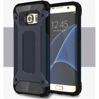 Case Full Armor Protection Shock Impact Iron Man For Samsung Galaxy A3 2016 / A310