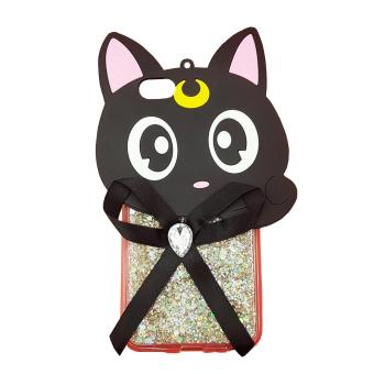 Case Oppo A39 Little Cat Blink - Blink - 2