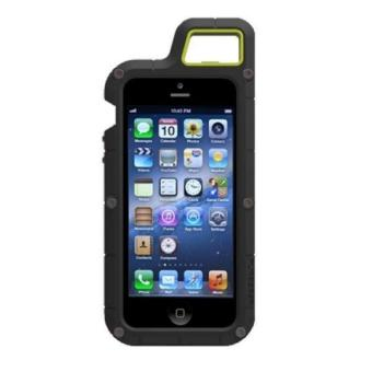 Case PureGear Armor Heavy Duty 360 Protect Cover for iPhone 5 5G 5S SE
