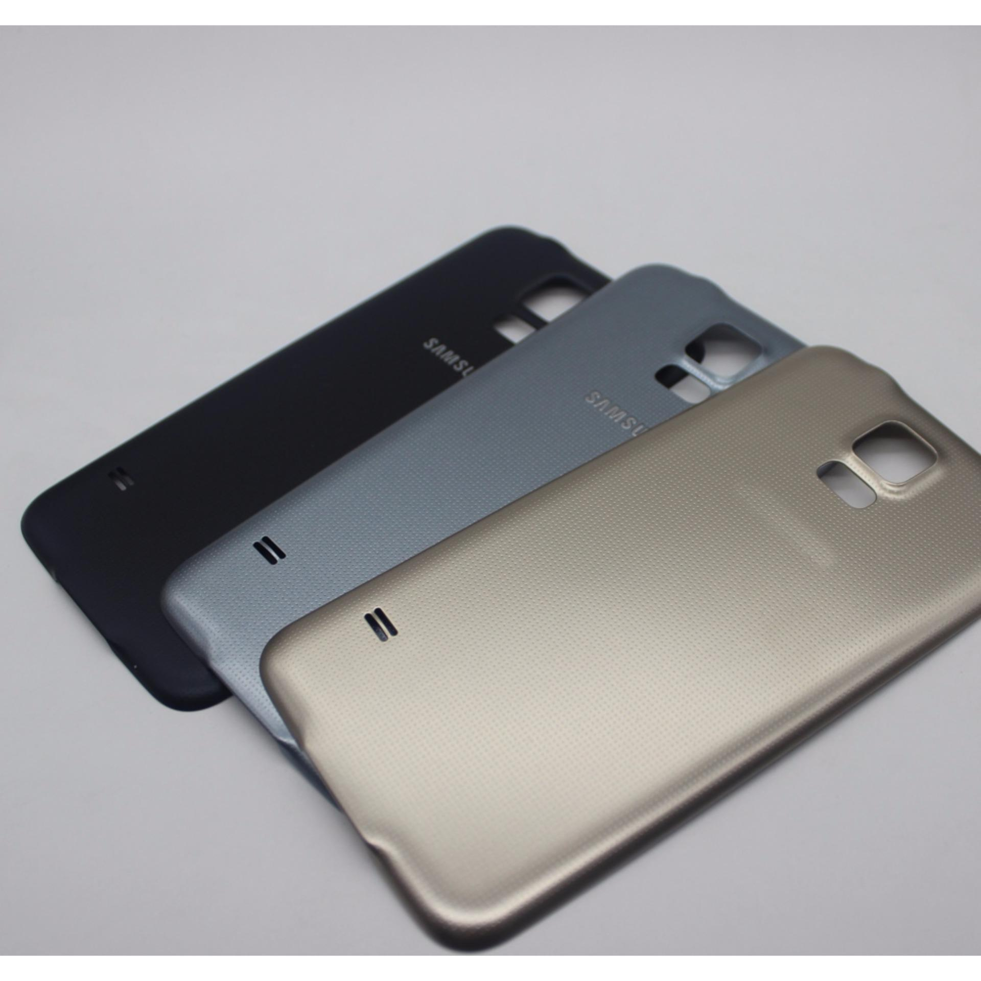 Oppo R821 Fine Muse Backdoor Backcover Case Casing Tutup Belakang Cashing  Terbaik Shopee Indonesia Source Hot Deals