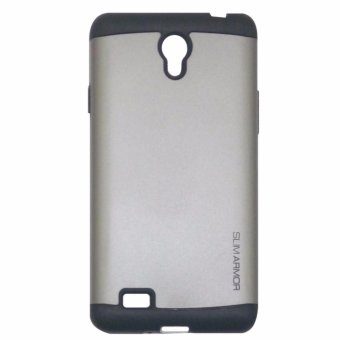 Case Slim Armor For Oppo Joy 3 / A11W ...