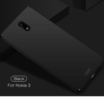 Casing Handphone For NOKIA 3  - Style Slim