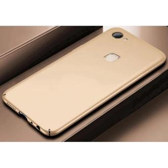Free Tempered Glass 360 Motif Senada Case -. Source · Casing Handphone .