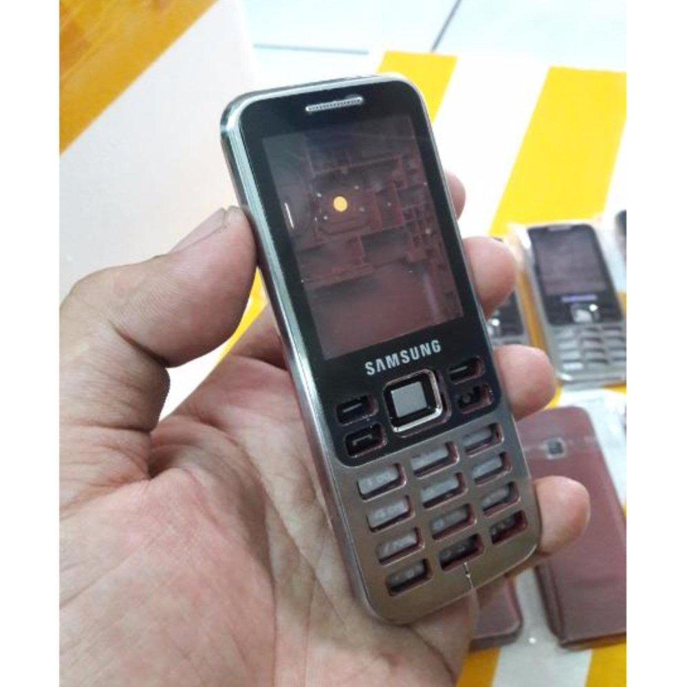 Permalink to Hp Nokia Terbaru Beserta Harganya Harga Diskon