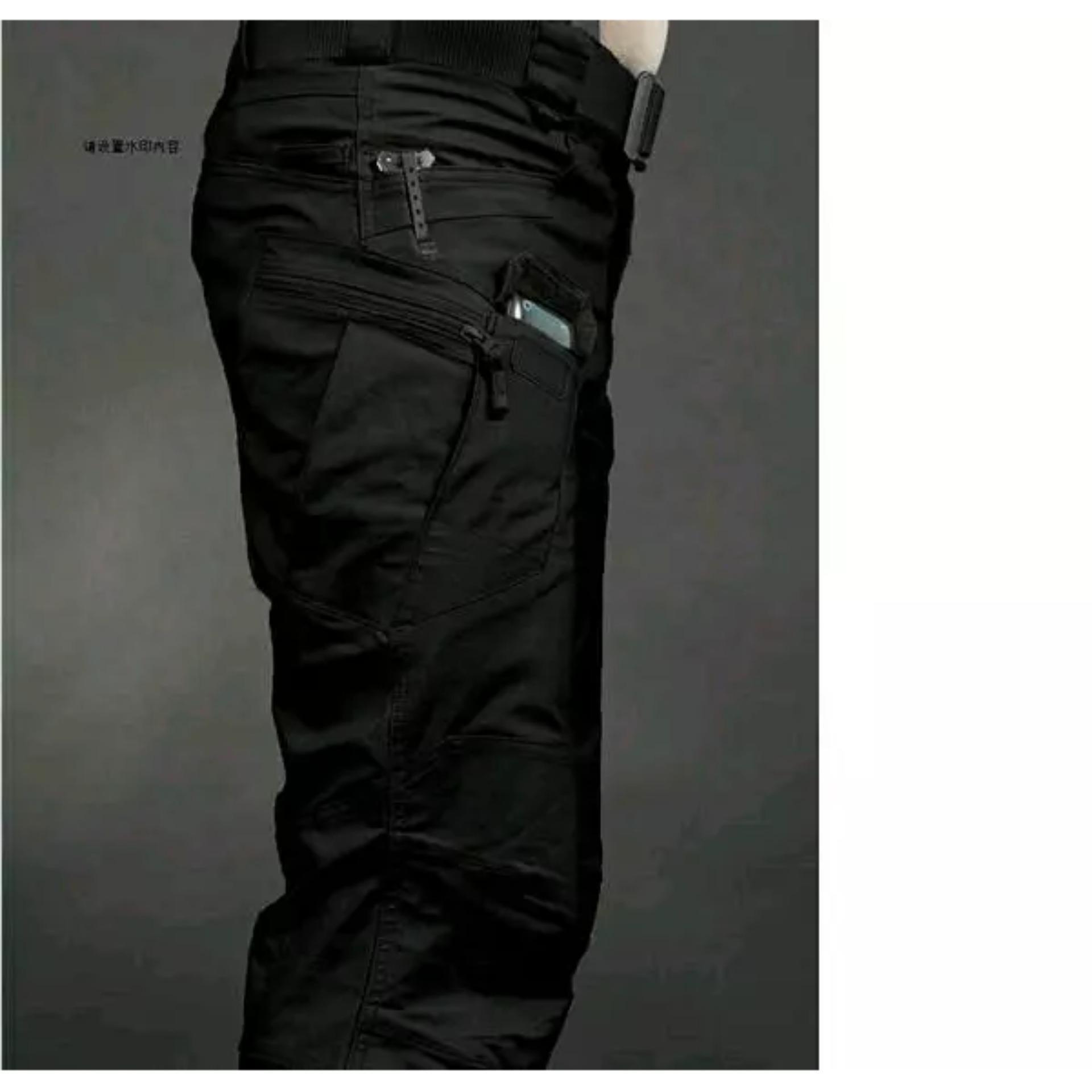 Cek Harga Baru Kemeja Tactical 511 Pria Prajurit Tentara Polisi Pdl Premium Best Seller Celana Blackhawk Cargo Panjang