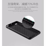 Cocose Case Casing Dragon Anti Shock Matte Iphone 5/5S/5SE .