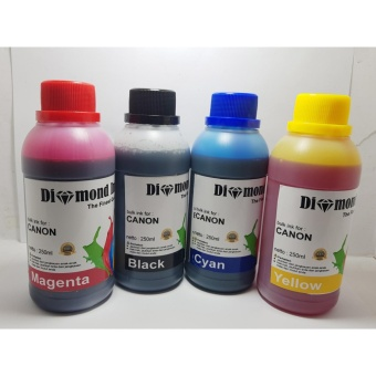 https://www.lazada.co.id/products/diamond-tinta-canon-isi-ulang-250ml-best-quality-ink-i142874946-s156308057.html