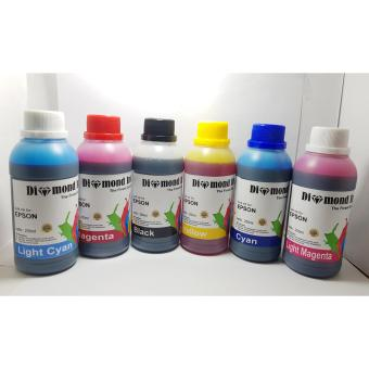 https://www.lazada.co.id/products/diamond-tinta-epson-isi-ulang-best-quality-ink-i144452114-s158640876.html