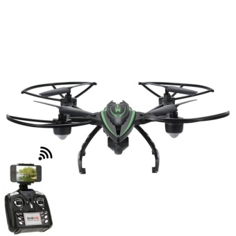 Drone JXD 510 Wifi Camera Like Phantom FPV