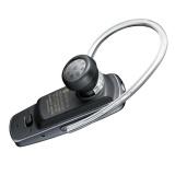 ... Earloop Earhook Ear Loop Hook for Samsung HM1900 HM1300 Bluetooth Headset Black - intl - 3 ...