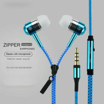 As Seen On Tv Fix A Zipper Alat Perbaiki Resleting - Daftar Harga ... 1486abf153