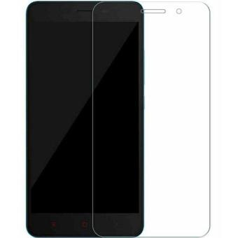 EastJava Tempered Glass for Xiaomi Redmi Note 4 - Screen Protector