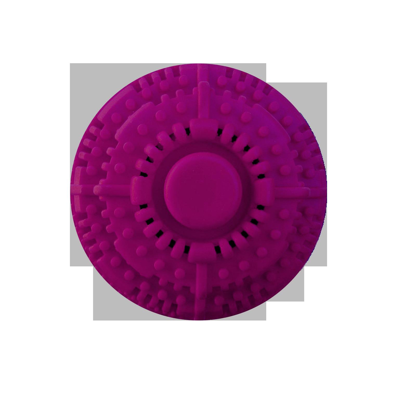 Diskon Terbaru Ecowash Laundry Ball Bola Pengganti Hpr009 Karet Pencuci Baju Clean Detergen