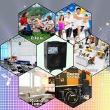 EELIC SPR-168 Sound Sistem Speaker Super Bass Speaker Aktif - 5