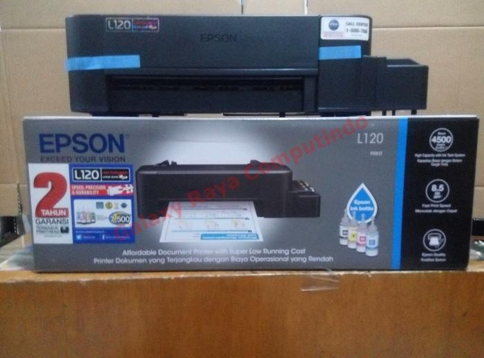 https://www.lazada.co.id/products/epson-l120-ink-tank-printer-i141768179-s153371800.html