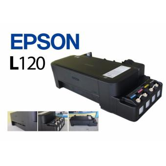 https://www.lazada.co.id/products/epson-l120-printer-i144703132-s158933447.html