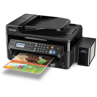 https://www.lazada.co.id/products/epson-printer-l565-hitam-i103953645-s104544785.html