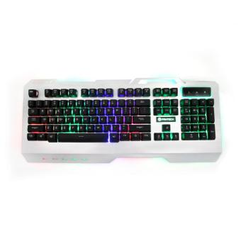 https://www.lazada.co.id/products/fantech-k12-outlaw-metal-backlit-pro-gaming-keyboard-i113576409-s427995751.html