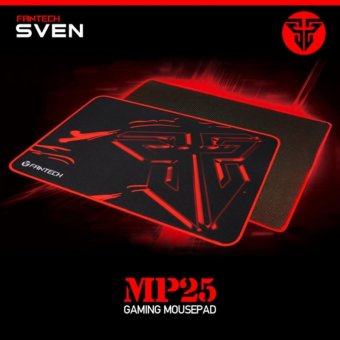 https://www.lazada.co.id/products/fantech-sven-mp25-mouse-pad-gaming-speed-control-small-mousepad-i107593985-s108908951.html