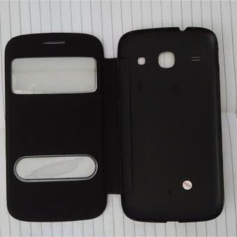Flip Case Flipcase Samsung Galaxy Core i8260 / i8262 Flip Cover Flipcover samsung Galaxi Galaksi Cor