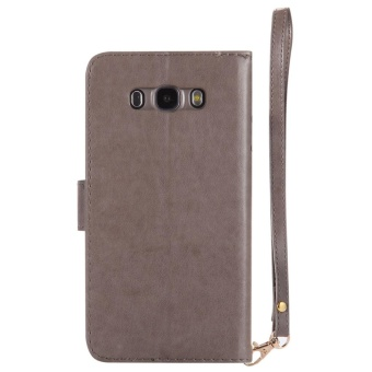 Cases for Samsung Galaxy A5 2015 A5000 Soft TPU Silicone Phone Protective Back Covers Shell Skin