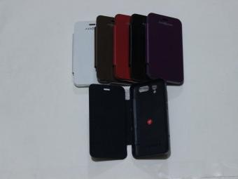 Flipcover / Flipcase / Flip cover case - Advan S3C