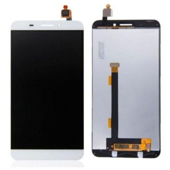 For LeTV One Le X600 LCD Display+Touch Screen Digitizer Replacement Assembly OEM - intl