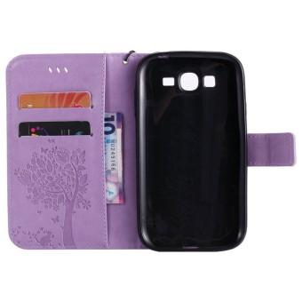 Ume Enigma Case Untuk Samsung Galaxy Grand Neo Duos Flip Cover Pink Source · Untuk Samsung