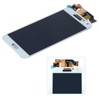 Berapa Harga Case Metal For Samsung Galaxy E5 E500 Aluminium Bumper