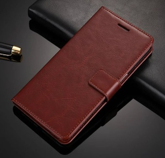 ... Cover Case For Samsung Galaxy C9 Pro Source · Fundas untuk OPPO A37 Dompet Leather Case untuk OPPO A37M Flip Penutup Ponsel Case Ultra Mewah