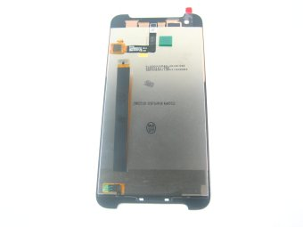 G-Plus Full LCD Display+Touch Screen Digitizer For HTC One X9
