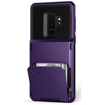 Cek Harga Baru Galaxy S9 Plus Case Vrs Full Body Protective