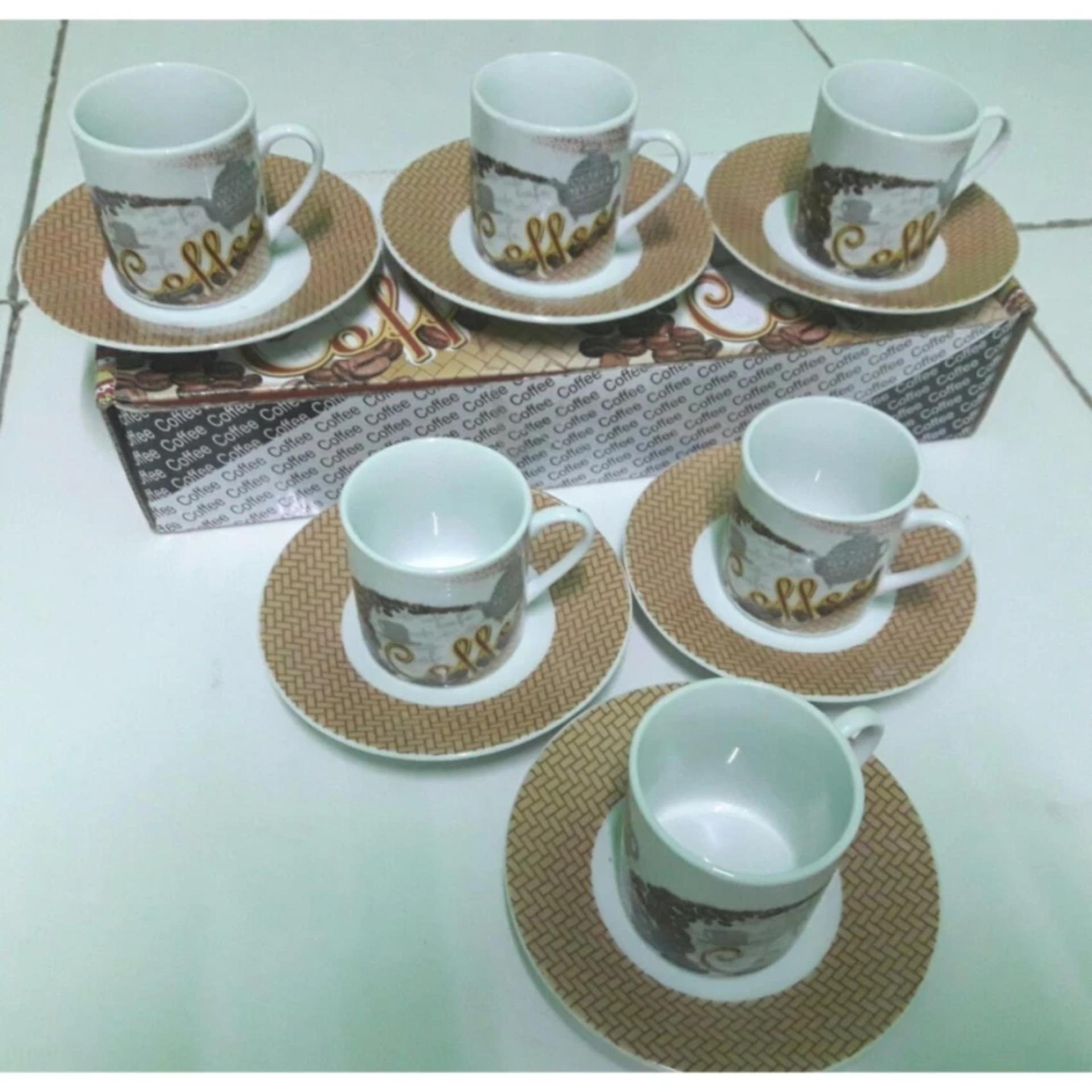 3m Scotch Brite Sabut Cuci Piring Dan Gelas Id30 Daftar Harga Pendorong Air Jendela Eceran Id 773 Spons 37ass Source Coffee