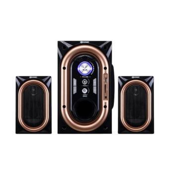 https://www.lazada.co.id/products/gmc-886-c-bluetooth-speaker-garansi-resmi-gmc-gold-silver-i100323019-s100408137.html