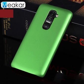 Hard Plastic shell 5.5 Cell Phone back Cover CaseFor LG G3 . Source .