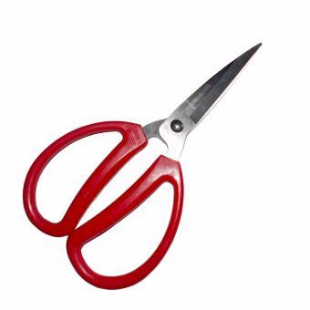 Cek Harga Baru Kenmaster Gunting Kain Merah Terkini - Situs ... 530f31f808