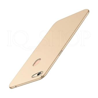 Hardcase Case For OPPO F5 Ultra Slim - TK
