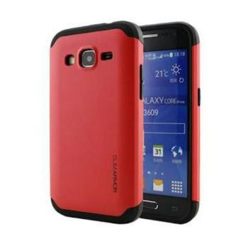 Info Diskon Baru Soft Case Spigen Motif Samsung Galaxy E5 Bumper
