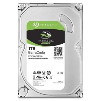 https://www.lazada.co.id/products/hdd-pc-rakitan-hdd-harddisk-hd-hard-drive-seagate-sgt-barracuda-1tb-hardisk-internal-pc-desktop-35-sata-30-7200rpm-i144543430-s158745747.html