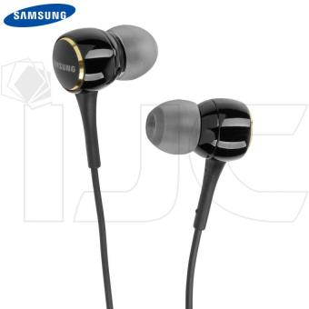 Headset / Handsfree / Headphone Samsung in ear fit IG9350 Original With Jack 3.5mm .