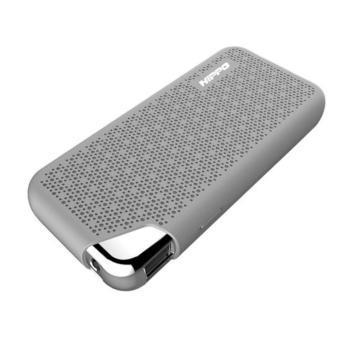 Hippo Power Bank Bronz 15000 mAh Simple Pack