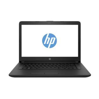 https://www.lazada.co.id/products/promo-hp-14-bw-015016017018-au-amd-a9-ram-4gb-ddr4-bonus-tas-laptop-garansi-resmi-free-asuransi-i145005711-s159410474.html